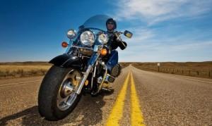 Motorcycle Insurance Maple Valley, WA & Covington, WA