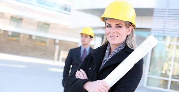 bigstock_Business_Construction_Woman_4146561