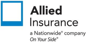 Allied Insurance Agent Maple Valley, WA
