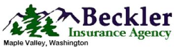 Beckler Insurance