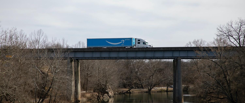 Cargo Insurance, Maple Valley, WA
