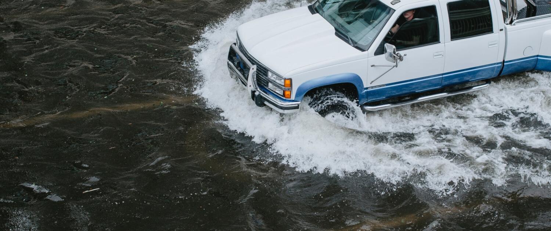 Flood Insurance Maple Valley, WA