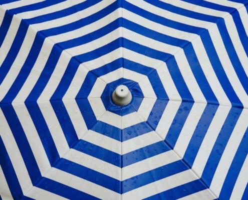 Personal Umbrella Insurance, Maple Valley, WA