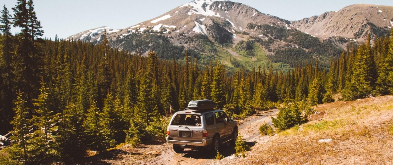 Vehicle Insurance Maple Valley, WA